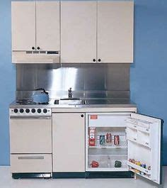 Ikea Portable Kitchen Units by All In One Kitchen Units A Dwyer All In One Kitchen