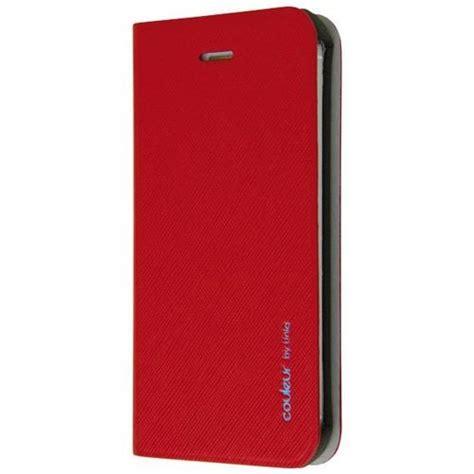 Uniq Couleur Iphone 55s Biru uniq
