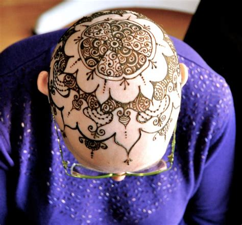 22 brilliant henna crown cost makedes com 22 brilliant henna crown cost makedes com