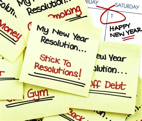 change money for new year money resolutions for the new year a 4 step plan to