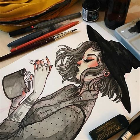 tattoo paper philippines 395 best a r t images on pinterest drawings fine art
