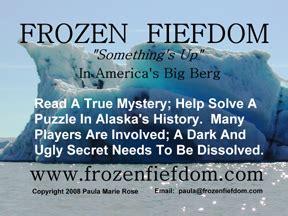 frozen fiefdom daily items  updates