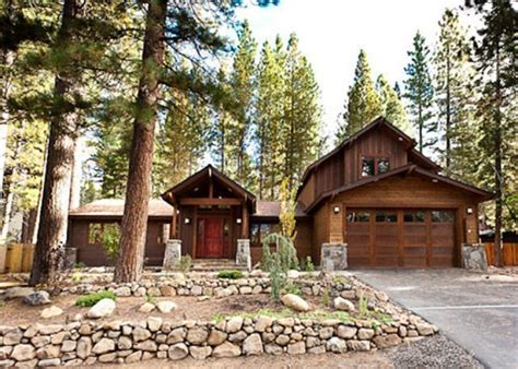 Lake Tahoe Cabin Rentals Cheap by House Vacation Rental In Incline From Vrbo