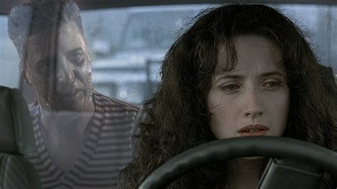 film horror lucy teworthy heroines of horror lucy from the frighteners
