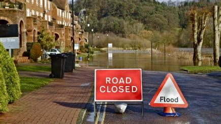 how to claim on house insurance how to claim on your car and home insurance after a storm bt