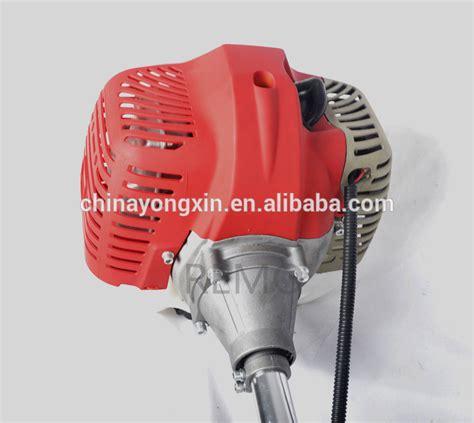 mitsubishi brush cutter mitsubishi tb43 cortador de escova da gasolina bc430