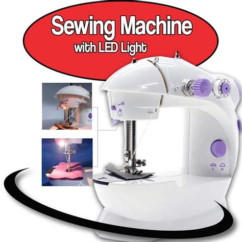 Mesin Jahit Mini Portable New Version Sewing Machine Berkualitas quality 4 in 1 mini portable sewing end 1 10 2018 1 59 pm