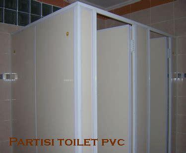 Pintu Lipat Plastik Bekasi partisi pvc partisi toilet partisi toilet pvc detail
