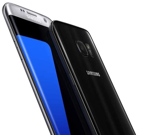 Samsung S8 Edge Replika samsung galaxy s8 s8 specs price and features tech for hunt