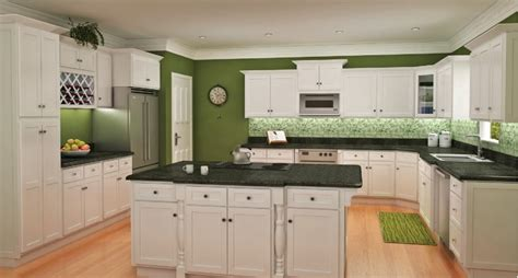 modern style white shaker cabinet doors with simple and classic white shaker glazed rta kitchen