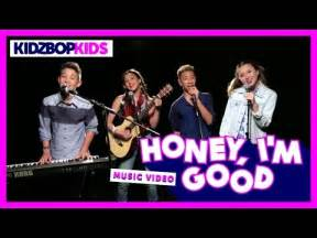 Going down for real kidz bop kidz bop kids gdfr official music vi