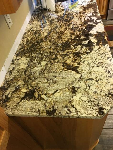 backsplash for busy granite need backsplash ideas for busy granite countertops in kitchen