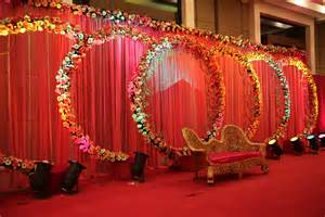 Flower Decor by Wedding Flower Decoration Delhi Flower Decorators Flower
