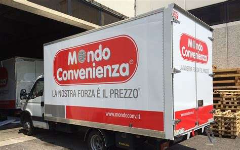 arredamento completo mondo convenienza 2015 arredamento completo a mondo convenienza arredamento