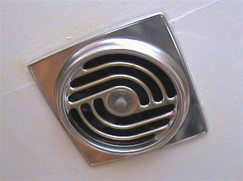 emerson pryne bathroom exhaust fan 1000 images about bath fans on pinterest