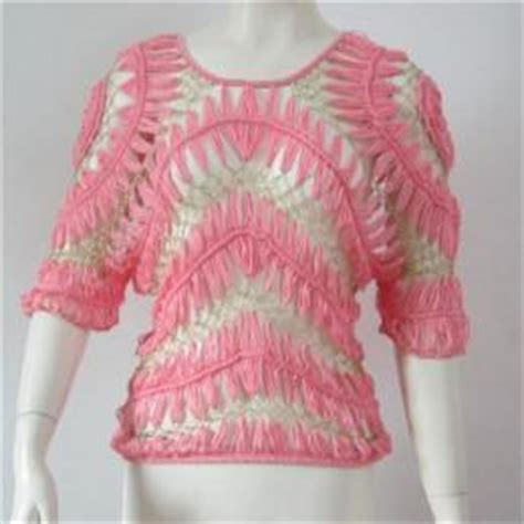 Handmade Knitting Designs - handmade sweaters design for