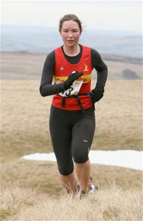 three scots named for world trail chs scottish athletics