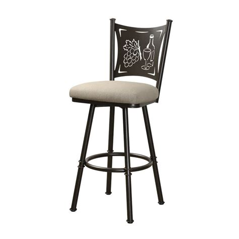 bar stools somerville ma creation collection i bar counter spectator swivel
