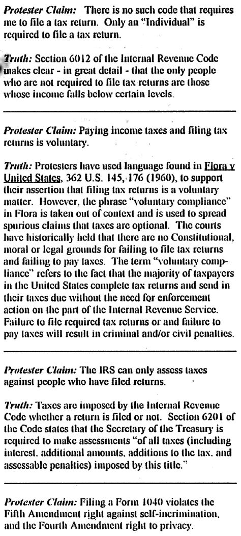 irc section 861 irs tax protester rebuttal page 3
