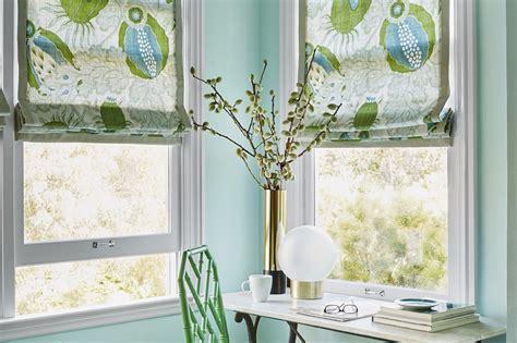 model gorden jendela kecil  rumah minimalis