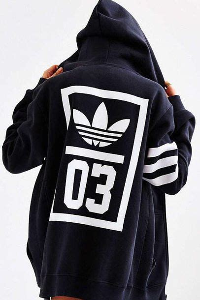 Jaket Sweater Hoodie Zipper 2 King Clothing Exlusiv shirt adidas adidas sweater adidas sweats hoodie