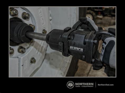 desktop wallpaper northern tool equipment