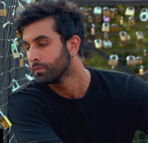 hair cut of ranbir kapur 57 best images about ranbir kapoor hairstyle on pinterest