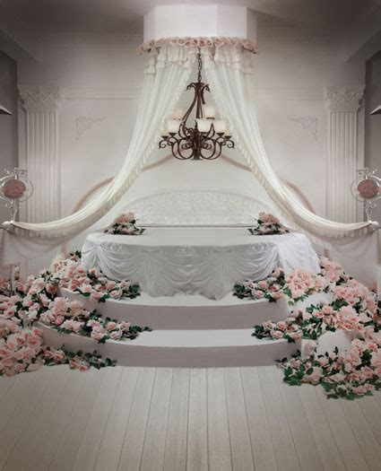 Modern wedding backgrounds photography backdrops for photo