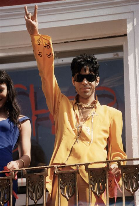 prince if i could get your attention tamryn hall tamron hall on whether she missed signs of prince s