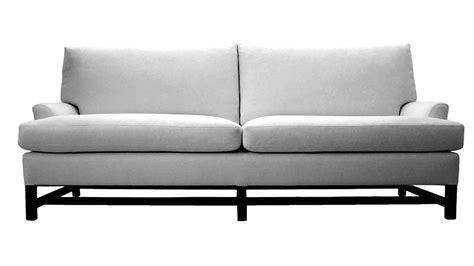 Plush Couches by Plush Home Marlborough Sofa