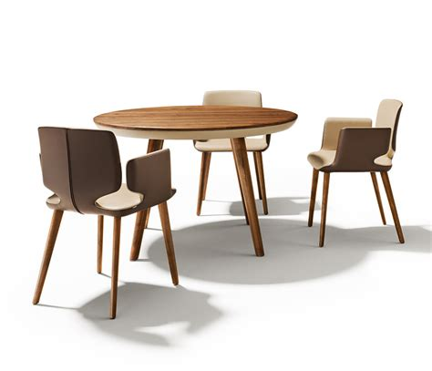 Small Round Dining Table And 2 Chairs Small Circular Dining Table And Chairs