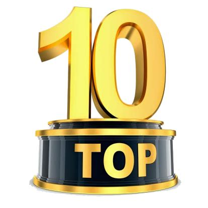 top 10 cryptocurrencies | latest crypto news