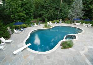 Pool Patio Design Swimming Pools On Swimming Pools Swimming Pool Designs And Pools