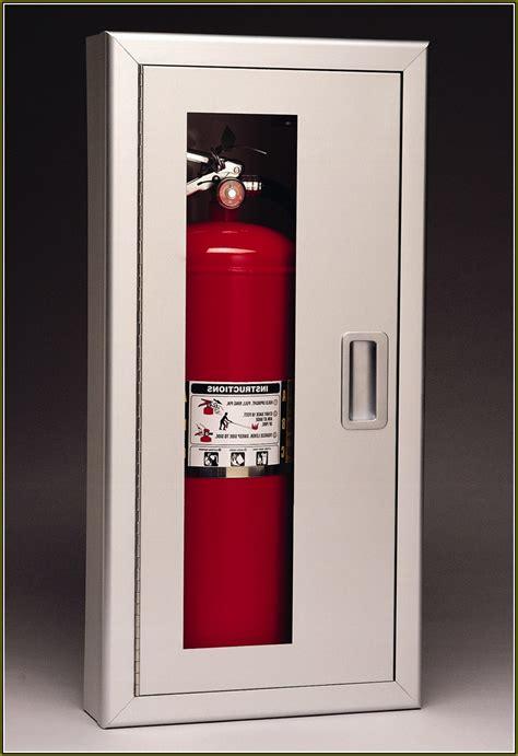 larsen extinguisher cabinets 2409 larsen extinguisher cabinets 2409 r3 home design ideas