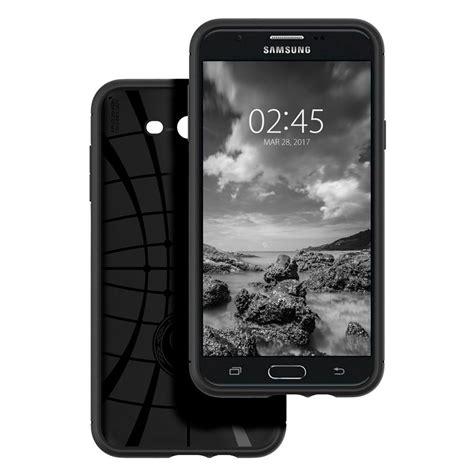 Spigen Rugged Armor Samsung J7 Softcasecapsulecarbon 1 Galaxy J7 2017 J7 Prime J7 Perx Rugged Armor