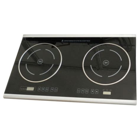 induction hob or not china induction hob c 32sk8 china induction cooker hotplate