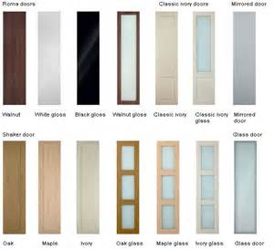 choose your chest of drawers buying guide at argos co uk