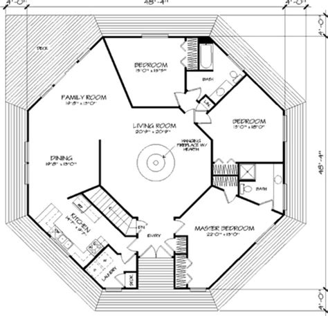 weird floor plans 61 best weird house plans images on pinterest architecture at home and home ideas