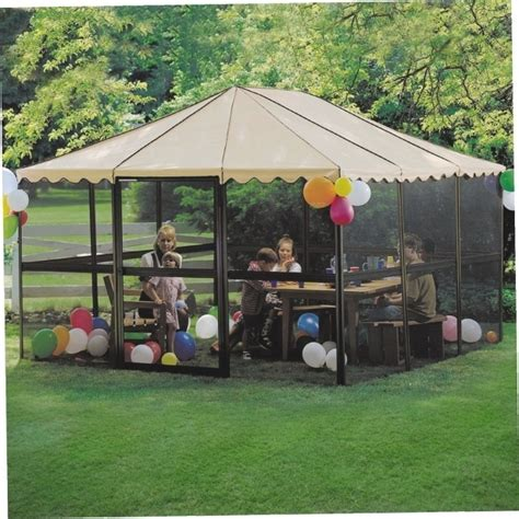 gazebo kits for sale wooden gazebo kits for sale pergola gazebo ideas