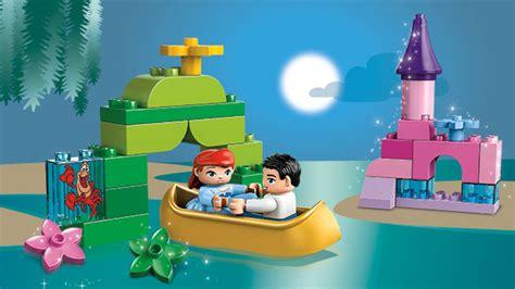 Kaos Lego Lego 300 Raglan jual rp 300 000 murah baliwae toko linux lego t shirt