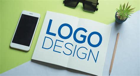 free logo design in minutes top 5 free logo maker tools to create free custom logos