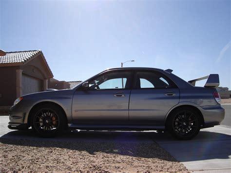 subaru impreza wheels subaru impreza custom wheels rota g 18x8 5 et