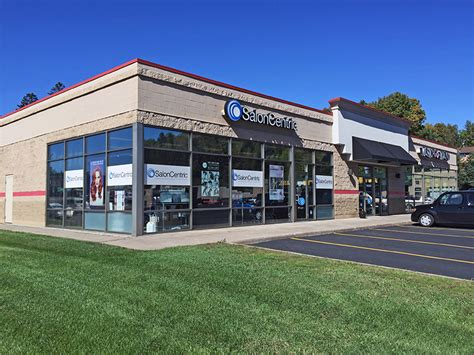 central village shopping center sdc retail properties
