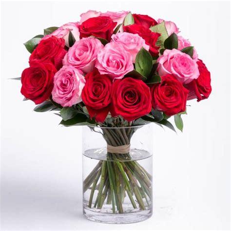 Buket Mawar rangkaian buket bunga mawar toko bunga jakarta toko