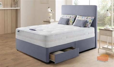 Bensons For Beds by Bensons For Beds Voucher Codes At Voucherism