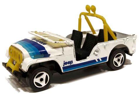 matchbox jeep renegade wheels willys jeep renegade 1 43 ebay