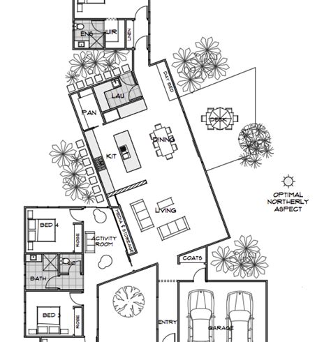 10 bond floor plans floor plan friday archives page 5 of 10 chambers