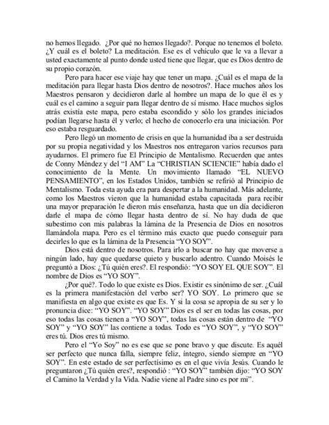 para leer la metafsica 8481558338 cede 241 o rub 233 n los pilares de la metaf 237 sica