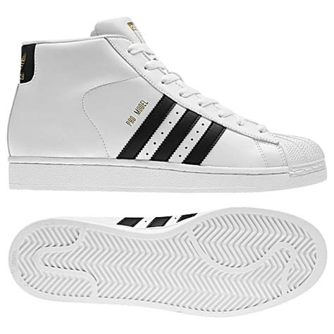 2013 adidas shoes models and prices fashion the trend and the most popular