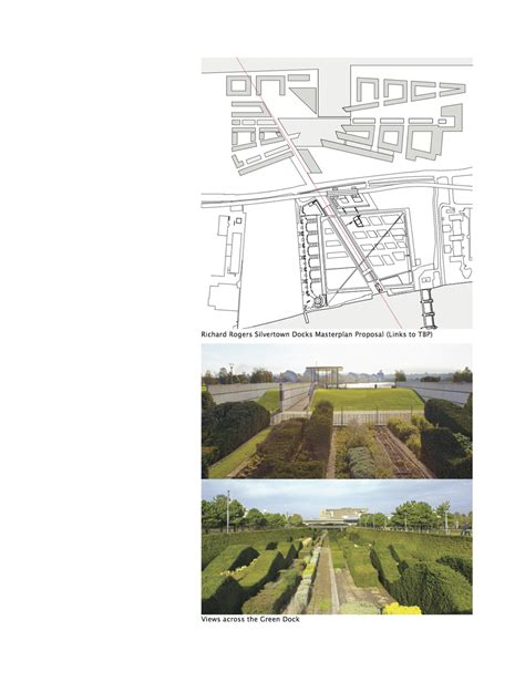 thames barrier case study case study east london planning atlas thames barrier park